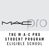 MAC PRO Student Program Eligible School
