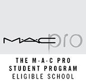 MAC PRO Student Program Eligible School