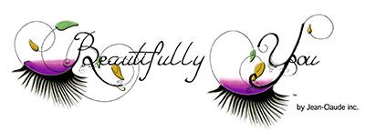 Beautifully You