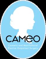Cameo Surgery Center Logo