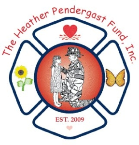 Heather Fund Logo