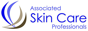 Associated Skin Care Professionals