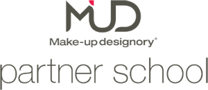 Make-up Designory Parter School