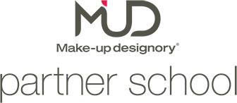 Make-up Designory Parter School