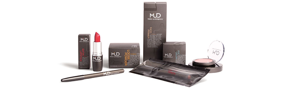 MUD Make Up