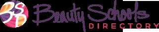 Beauty Schools Directory company