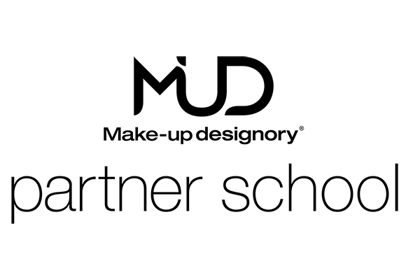 MUD Partner School