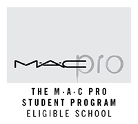 MAC Pro Student Program