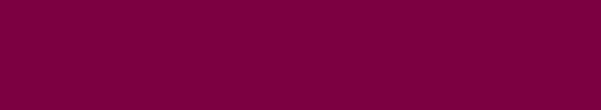 New York Institute of Beauty Logo