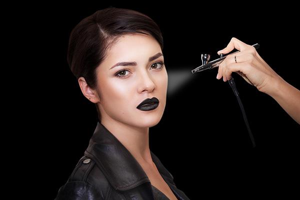airbrush makeup new york institute of beauty long island