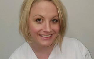 Meet Melissa- future Mobile Spa Entrepreneur
