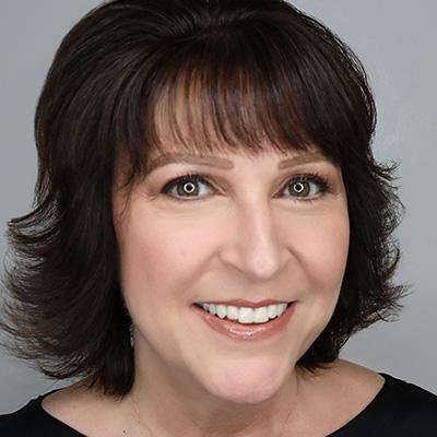 Karen Antoci