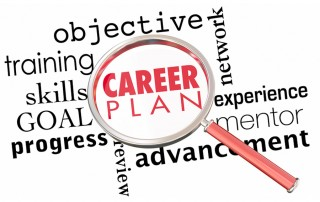 School Resources for Career Advancement