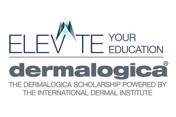 "Dermalogica ""Elevate Your Education"" Scholarship Program"