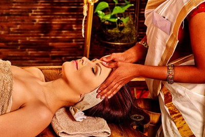 skin care treatments around the world