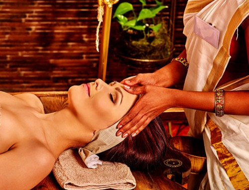 Skin Care Treatments From Around The World