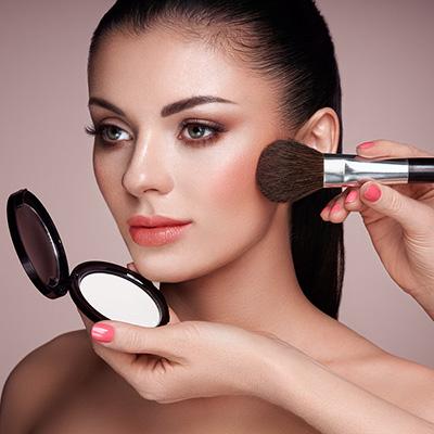 New York Institute Of Beauty Skin