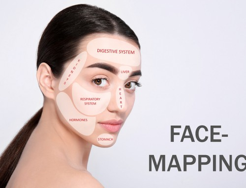 Why Face Mapping Is Important To Know