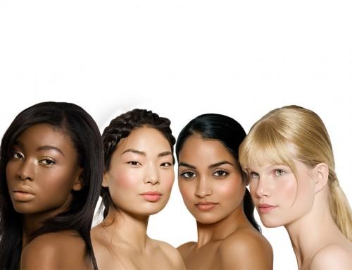 Understanding Multicultural Skin