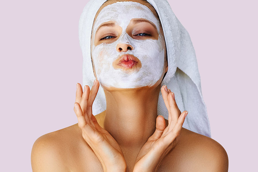 Why Skin Care Is So Important New York Institute Of Beauty